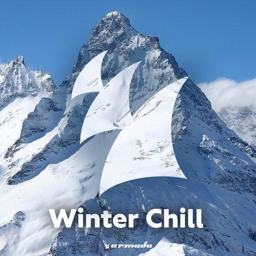 Armada Winter Chill