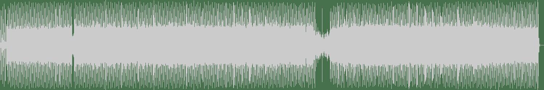 Kasadelica - Resolve (Original Mix) [Hadra Records] Waveform