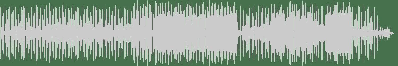 Moderat - Bad Kingdom (DJ Koze Remix) [Monkeytown Records] Waveform