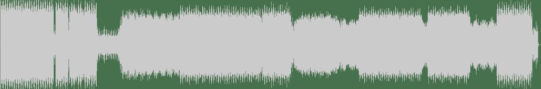 AN.DI - Unleash (Original Mix) [01010100] Waveform