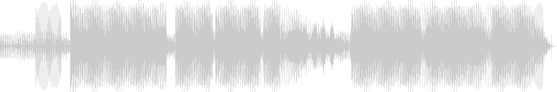 Stathis Lazarides, Archie Hamilton - Mormonian Grey (Original Mix) [Memoria Recordings] Waveform