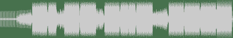 Marascia, Frank Deka, Hardmonique - Hardmonique (Original Mix) [Suara] Waveform