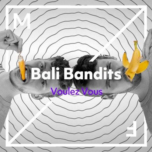 Bali Bandits - Voulez Vous (Extended Mix)