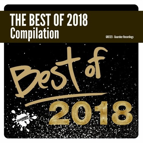 Guareber Recordings The Best Of 2018