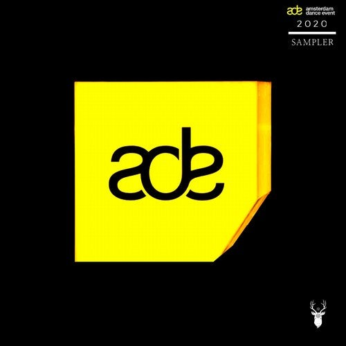 Dark Future Techno Vol.1 (ADE Edition)