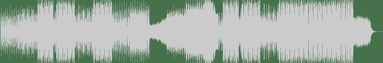 DJ Snake - Magenta Riddim (Original Mix) [Geffen] Waveform