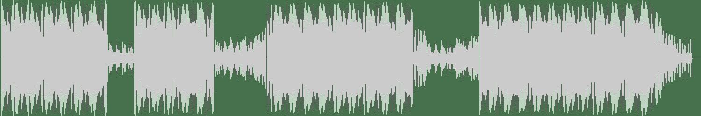 Sasha, Kolsch - The Lights (Original Mix) [IPSO] Waveform