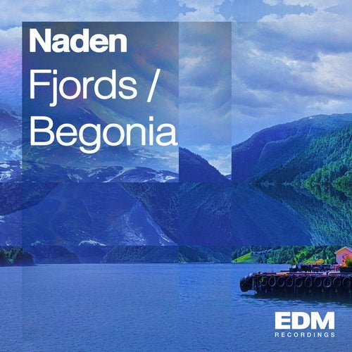 Fjords / Begonia