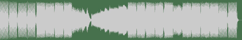 Billy Gillies - Evolve (Extended Mix) [Afterdark] Waveform