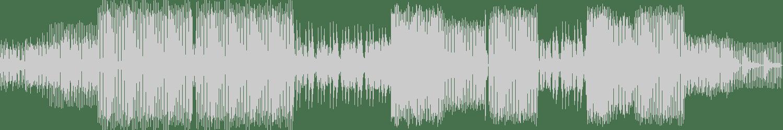 Vario Volinski - Falling In Love (Original Mix) [Suara] Waveform