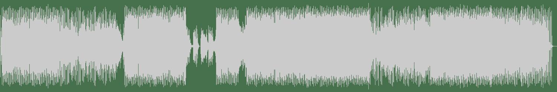 Debbie Tebbs - Ending Credits (Pocaille Remix) [Cliche Musique] Waveform