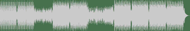 Dario Nunez, HARITZ D'MARCO - SIENTO LA TIERRA (Original Mix) [Soleado Recordings] Waveform