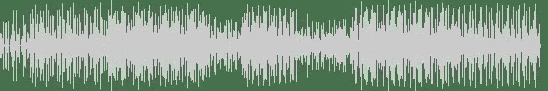 Ugur Soygur - The Secret Buddah (Soledrifter Dub) [Dutchie Music] Waveform