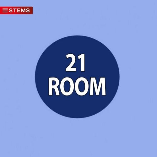Job (Format Groove Remix) [STEMS] from 21 ROOM on Beatport