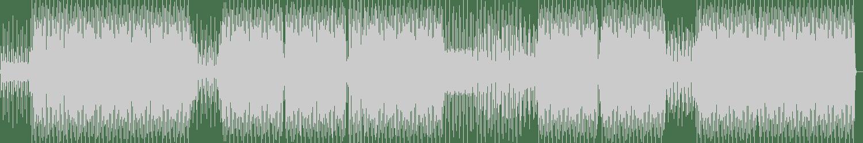 Claire Ripley - Make It Happen (Original Mix) [murmur] Waveform