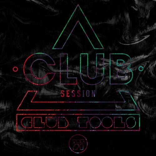 Club Session pres. Club Tools Vol. 21