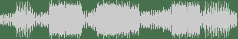 Mat.Joe - Dance Machine (Original Mix) [Mother Recordings] Waveform