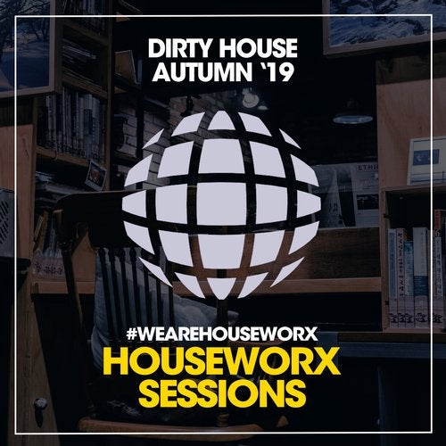Dirty House (Autumn '19)