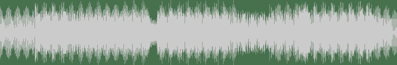 Das Lotron - Absurdum (Original Mix) [Psy-Attack Records] Waveform