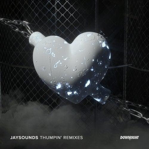 Thumpin' (Remixes)