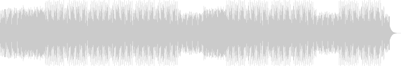 Kacper Kirtz - Stage (Original Mix) [Workout Music Service] Waveform
