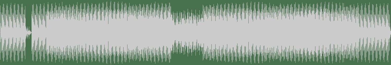Dalminjo, Lenny Hamilton - Run (Francesco Cofano Remix) [Soulstice Music] Waveform