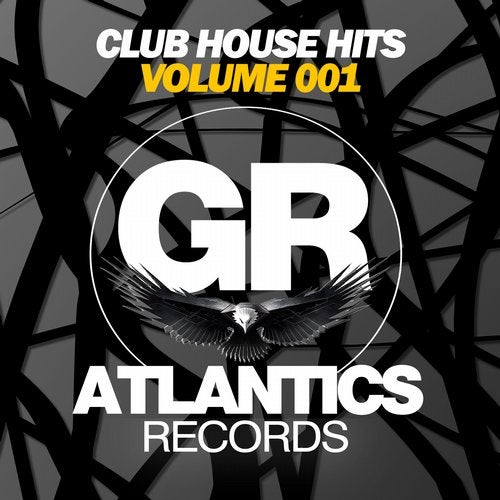 Club House Hits (Volume 001)
