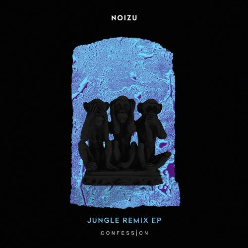 Noizu - Jungle (Duckworth Sound Remix)