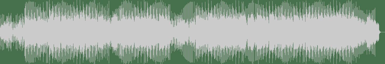 Wolca - Rain Steps (Original Mix) [Interesting Music] Waveform
