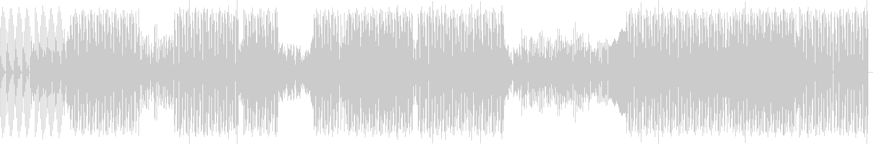 ReLight Orchestra, DJ Andrea - Elegibo (Uma Historia de Ifa) feat. Margareth Menezes (Cattaneo & Gardini Remix 2009) [Smilax Records] Waveform
