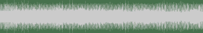 Santone - Be Right There (Original Mix) [Mixx Records] Waveform