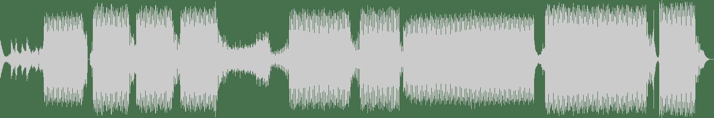 Black Mesa, GlassjAw, Genetrick - Time & Space (Original Mix) [Goa Crops Records] Waveform