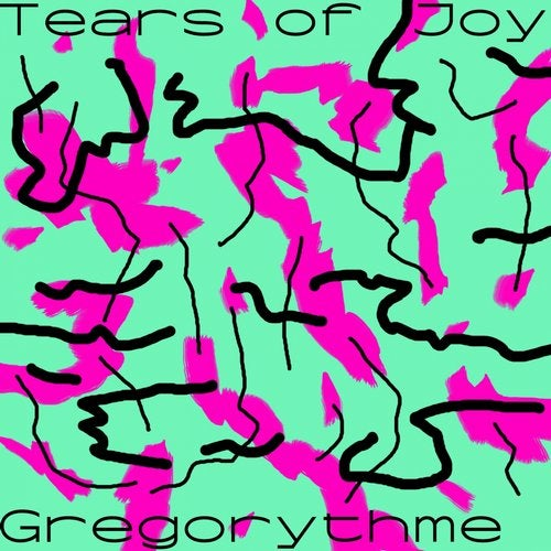 Tears of Joy (She Spells Doom Remix) by Gregorythme on Beatport