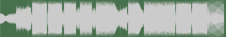 Sentinel 7 - Chaos Theory (Original Mix) [Dreamstate] Waveform