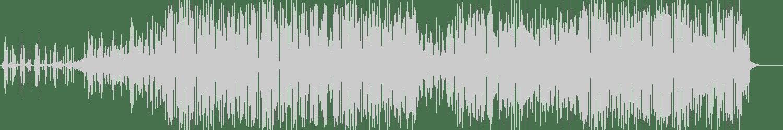 Perfect Giddimani - Stoner for Life (Original Mix) [Giddimani Records] Waveform