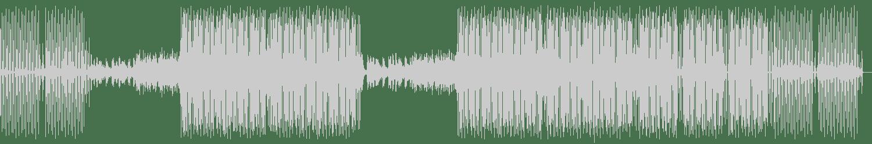 Alan Walker - Alone (George Kwali Remix) [MER Musikk] Waveform
