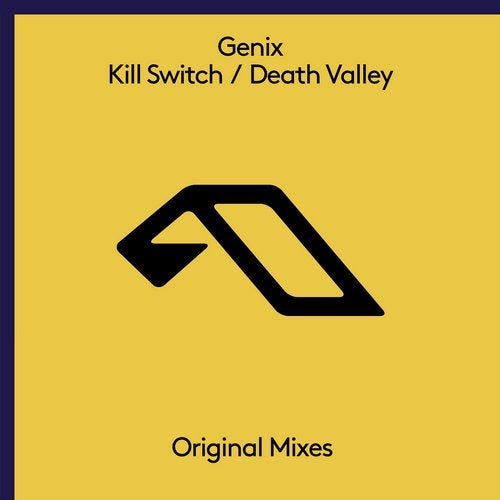 Kill Switch / Death Valley