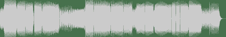 Sopik, Screamer - Munich (Original Mix) [Finder Records] Waveform