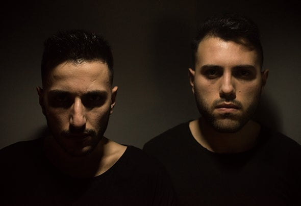 Sibling (IT) Tracks & Releases on Beatport