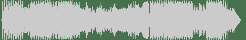 Aly & Fila, Scott Bond, Charlie Walker - Shadow (Extended Mix) [FSOE] Waveform