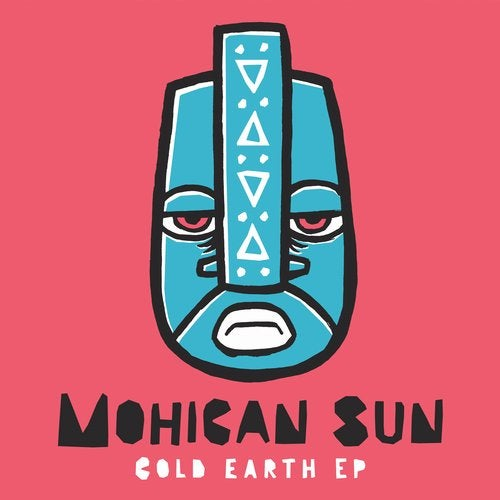 Cold Earth EP