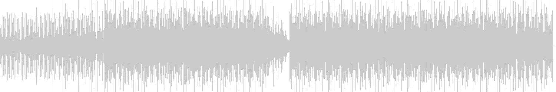 MLZ (IT) - Deepest Blue (Original Mix) [Primitive State Records] Waveform