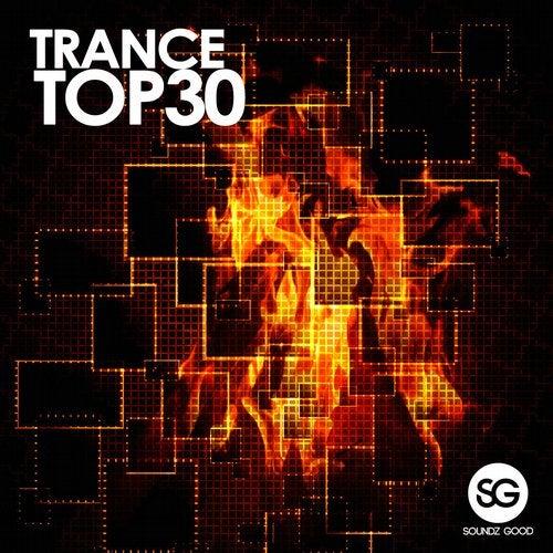 Trance Top30