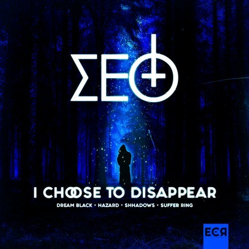 I Choose To Disappear (Remixes)