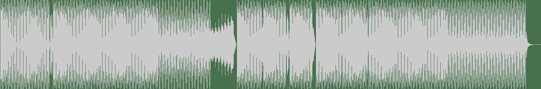 Leon Benesty, Roog - Beats Get Loud (Instrumental Mix) [Freakin909] Waveform