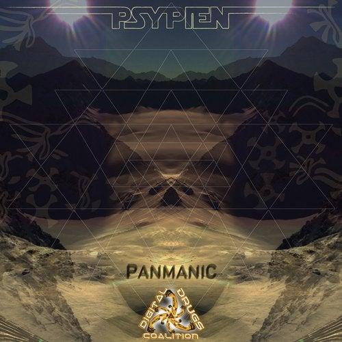 Panmanic               Original Mix