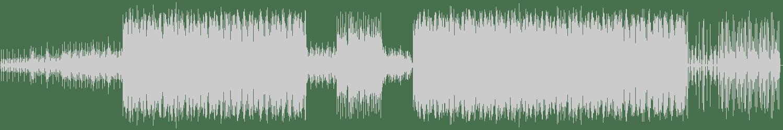 Moon Boots, Lulu James - Tear My Heart (feat. Lulu James) (Marquis Hawkes Remix) [Toolroom] Waveform
