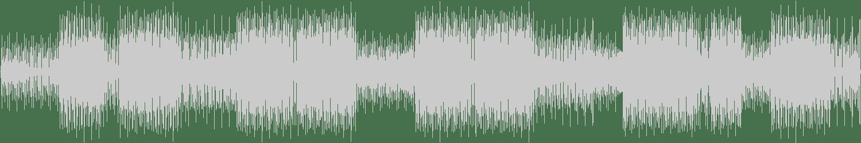 Andre Butano, Odd People - Play No Games (Orignal) [8Bit] Waveform