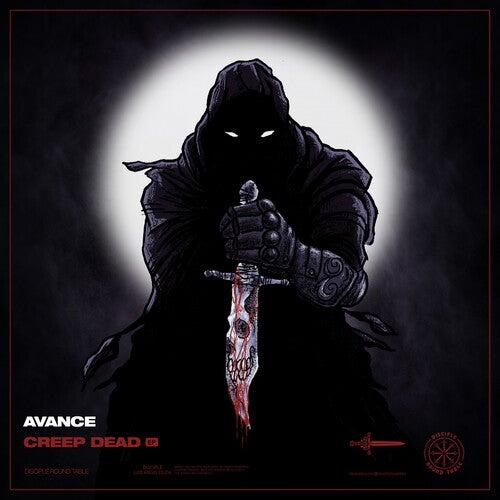 Creep Dead EP