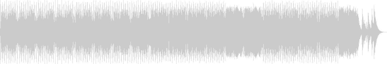 Arthur Deep - Sphere (Original Mix) [Carica Deep] Waveform